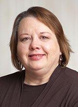 Anne M. Kundert