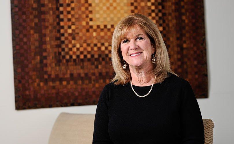 Janet H. Cheetham