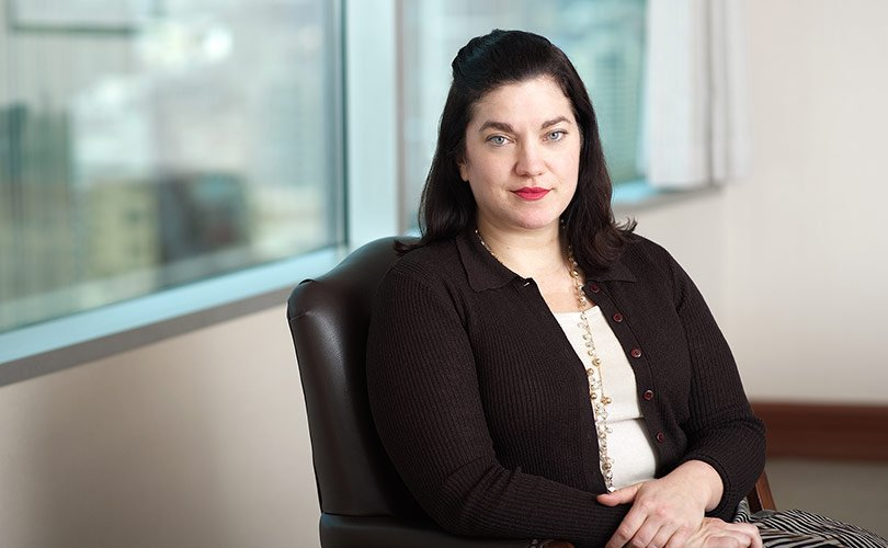 Lisa Viertel