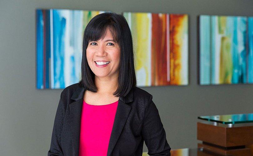 Carol Manahan