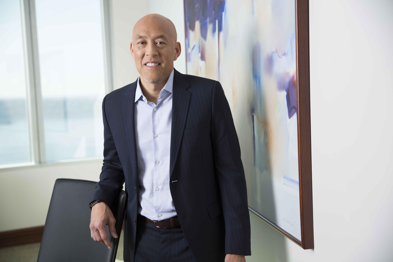 Shaun Han, MBA