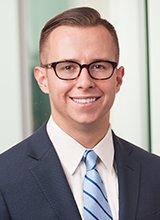Jason E. Parfet