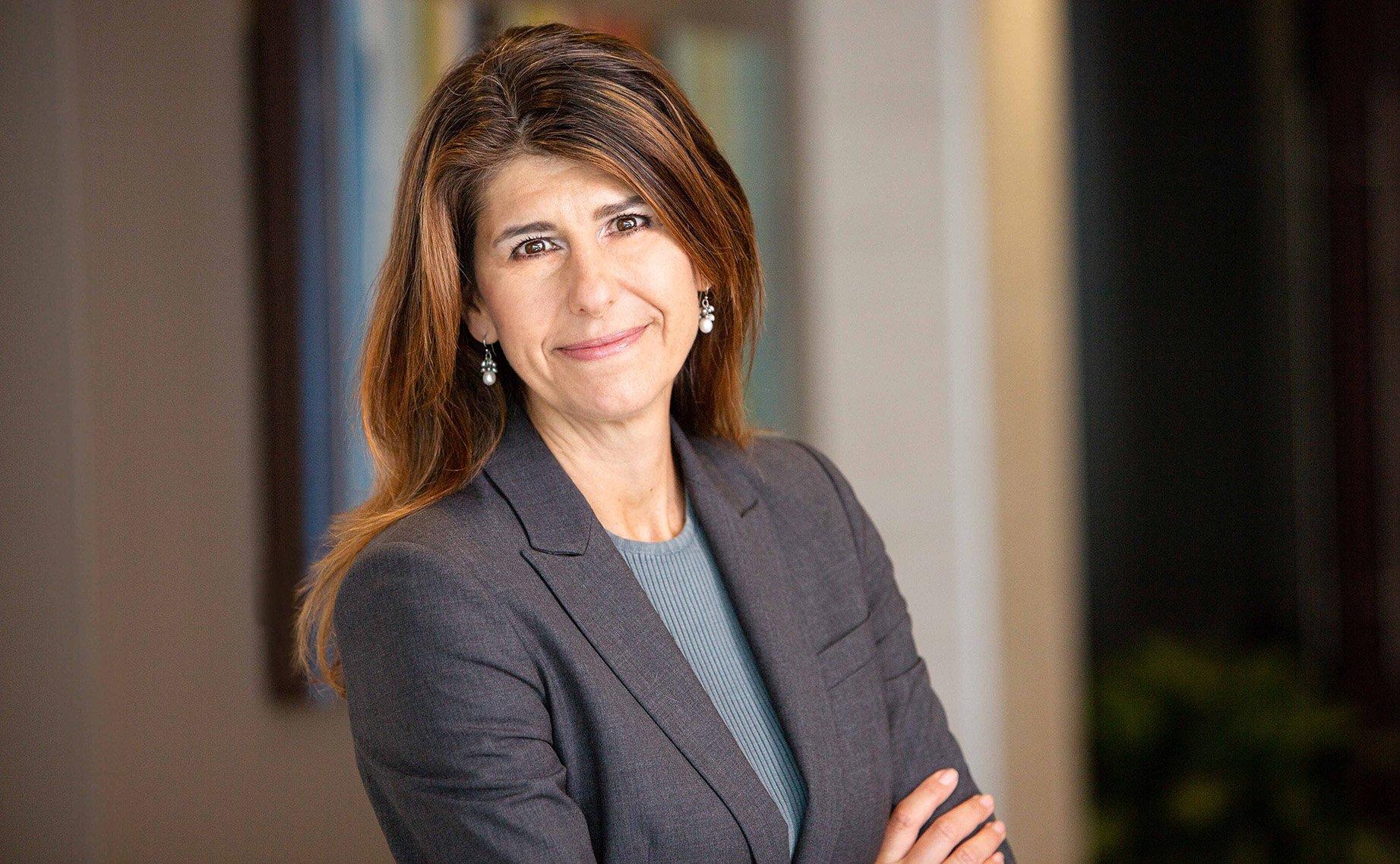 Hana A. Kern