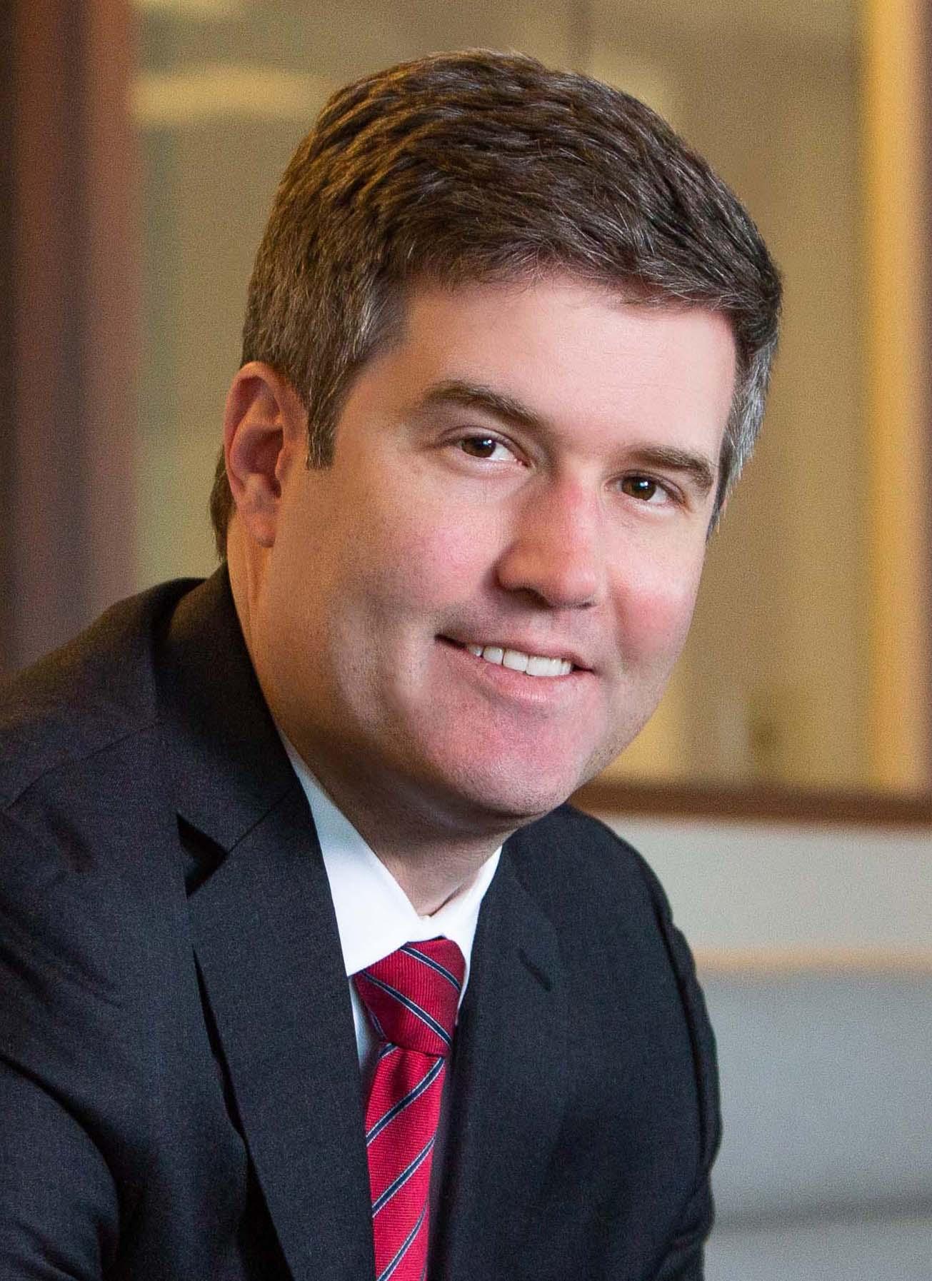 Adam C. Doupé